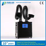 Pure-Air Nail Dust Collector for Nail Salon (BT-300TD-IQB)
