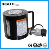 Sov Rcs Series Low Height Hydraulic Cylinder