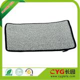Polyethylene Foam Custom Foam Foil Mat