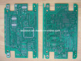 Double Side Circuit Board
