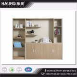 Modern Filing Cabinet, MDF with UC Surface