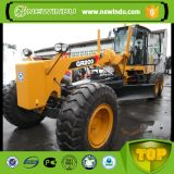 Popular New Type Motor Grader Machine Gr1653 with High Efficiency