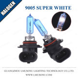 Lmusonu Car 9005 Hb3 Halogen Lamp Super White 12V 55W 100W