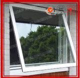 Aluminum Top Hung Awning Window Factory