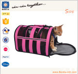 Pet Carrier Dog Carrier for Outdoor