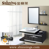 Bathroom Cabinet (SA-019)