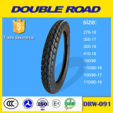 Hot Sale in Africa Market 110/90-16 High Quality Motorcycle Tyre