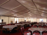 Newest Event Shelter Tent with Nice Design