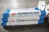 Soft Homogeous PVC Waterproof Tunnel Membrane