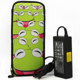 China Supply Frog Neoprene Pouch for Phone Electric Source