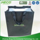 PP Non Woven Wholesale Reusable Shopping Bag (MECO171)