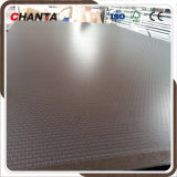 Anti-Slip Film Faced Plywood with Best Quality