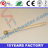 Descaling Magnesium Rods, Solar Water Heater Parts