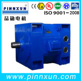 Z4 Series Medium Size Rolling Mill DC Motor