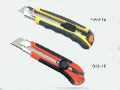 Professional Heavey Duty Cutter with Safety Rubber Grip