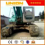 Kobelco Sk200 (20t) Excavator