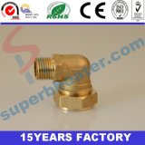 Pipe Fitting Coppee 90 Degree Elbow