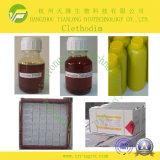 Clopyralid (95%TC, 30%SL, 75%WSG)