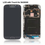 Phone Accessories/Mobile Phone LCD Screen for Samsung S4