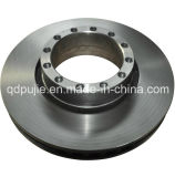 for Benz Volvo Man Iveco Scani Truck Brake Discs