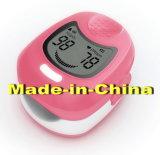 Fingertip Pulse Oximeter for Child (CMS50QA)