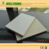 High Density Fireproof Decorative Sanded MGO Board