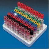 Disposable Blood Specimen Collection Tube