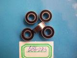 Hot Sell Mini 686 2RS Bearing