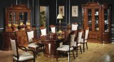 High Quality Classical Dining Room Furniture (2206-1)