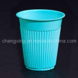 200mL Disposable Beverage Cup, Made of PP or PET Material (5C200)
