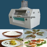 40t Rice Flour Mill Machine