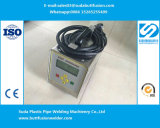 Sde800 Electrofusion Welding Machine From 20mm-800mm