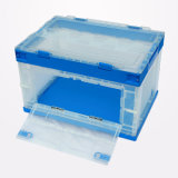 530 Series Folding Carton Collapsible Box