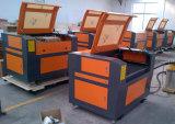 CO2 Laser Engraver Cutter (FL9060)