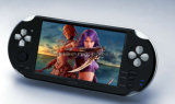 Android Game Player Built in Touch Screen 5inch Panel (QK-GT5001)