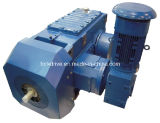 Bucket Elevator Drive Gearbox Speedreducer for Conveyor and Belt
