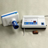 High-Frequency Dental X-ray Unit (AM-5)