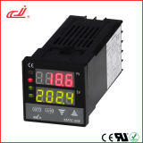 Industrial Temperature Controller for Oven