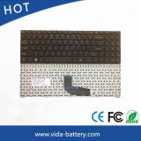 Laptop Notebook Keyboard for Hansee K580s Us Version Mini PC