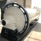 2016 Yuhong Good Quality Ball Grinding Mill with Competitive Price