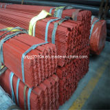 Q195 - Q345 Equal & Unequal Hot Rolled Steel Angle