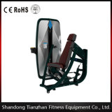 Body Building Equipment / Seated Chest Press Tz-9005