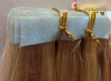 Glue in Tape Hair Extensions