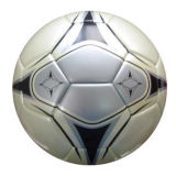Laminated Soccer Ball, Size 5 (B01101)