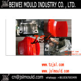 Plastic Injection Stadium Seat Mould