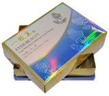 Pretty Printing Gift Box (YY--B0260)