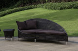 Outdoor Furniture-Sydney Lounge Bed - China outdoor furniture