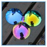 Glasses Lenses Polycarbonate Material Progressive Lenses