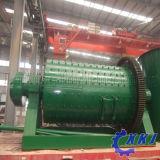 China Top 10 Brand Ball Mill Manufacturer