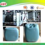 Plastic Jerry Can Blow Molding Moulding Machine for 10L 15L 20L 30L